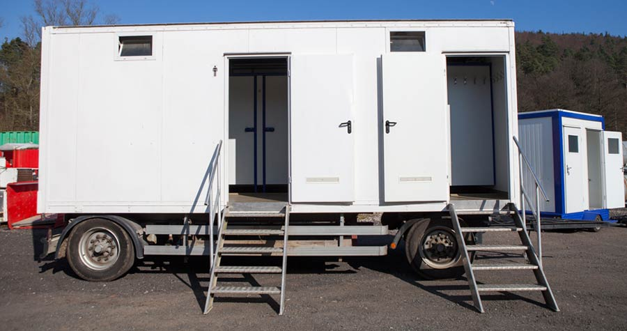 mobile duschen mobile duschen zum mieten f r events. Black Bedroom Furniture Sets. Home Design Ideas
